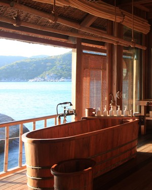 Six Senses Vietnam